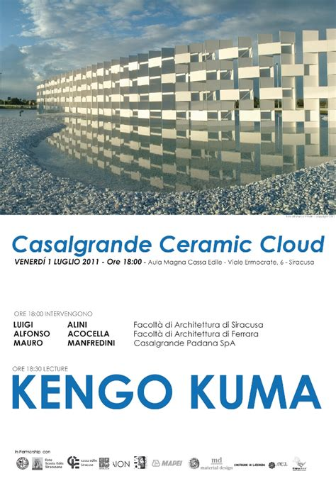 Kuma Post It material design gt kengo kuma lectures