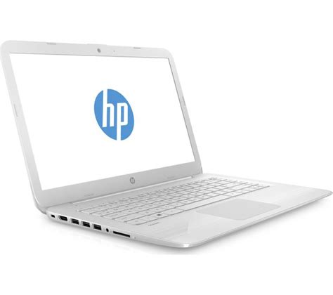 Hp 14 Bs008tx by Buy Hp 14 Ax054sa 14 Quot Laptop White Free