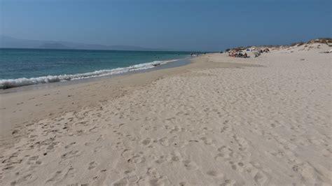 naxos turisti per caso foto naxos la plaka viaggi vacanze e turismo turisti
