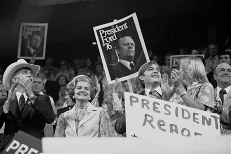 Associated Ugliness by 76 A Window Into Ugliness Of A Gop Contested Convention