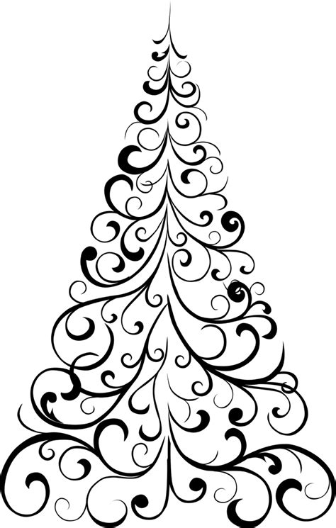 ornament stencil printable printable christmas ornaments templates