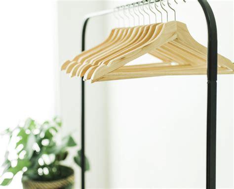 donde puedo vender ropa de segunda mano 191 c 243 mo vender la ropa que no uso c 243 mo vender prendas usadas