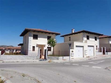 el banco malo vende ya viviendas a trav 233 s de bankia - Casas Del Banco Bankia