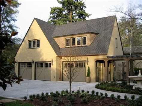 garage with living quarters garage with living quarters the garage was built with