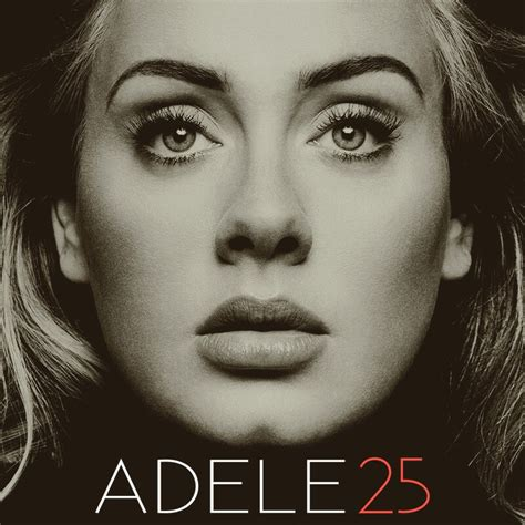 download mp3 adele why do you love me 25 adele album songs zip download tracklist free