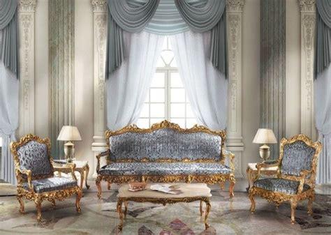 bazzi arredamenti 17 migliori idee su mobili di lusso su mobili