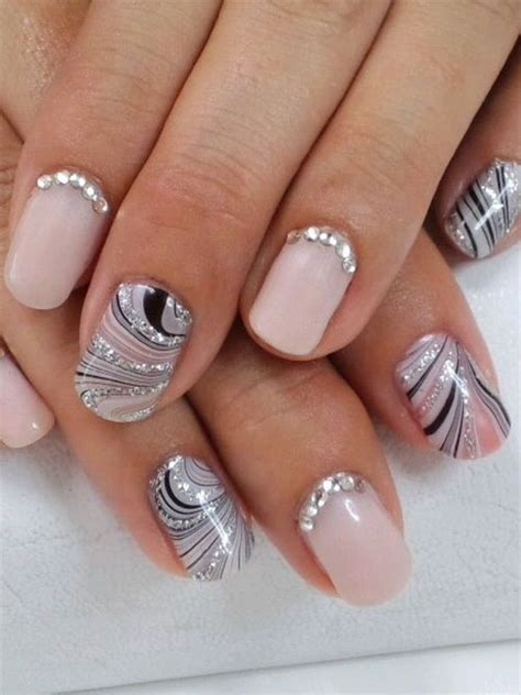 Amazing Nail Designs by Gallery Of Amazing Nail Ideas Fabulous Homes