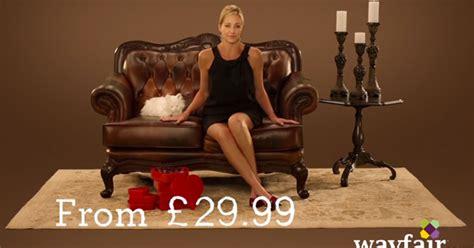sofa adverts sofa adverts 2017 hereo sofa