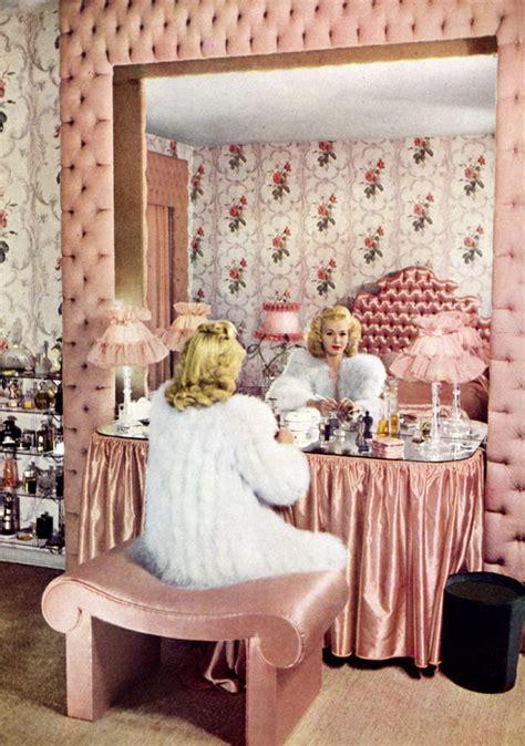 boudoir dressing room ideas boudoir nightclub opens in downtown san diego