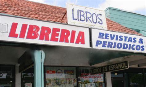 libreria miami dominicanaenmiami 191 qui 233 n quiere leer en miami