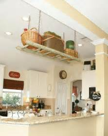 how to decorate your kitchen on a budget inspirewomensa