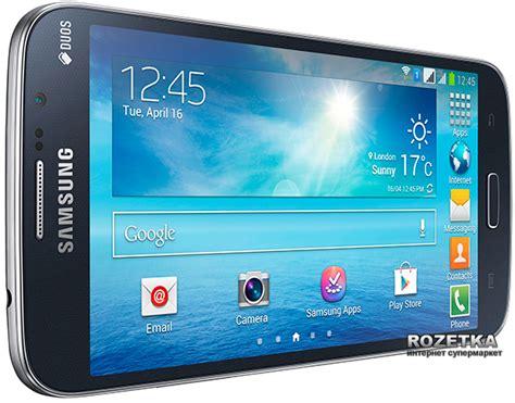 3d Samsung Mega 5 8 9152 rozetka ua samsung galaxy mega 5 8 i9152 black mist