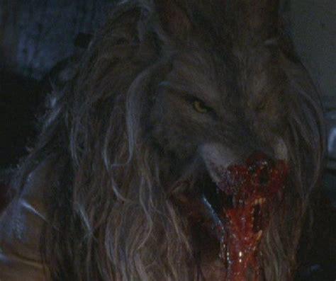 dog soldiers 2002 werewolves rock 1000 images about werewolves on pinterest wolves a