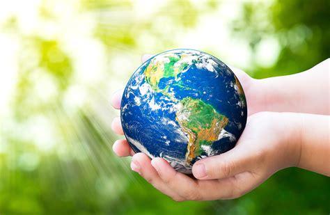 A Better World better world