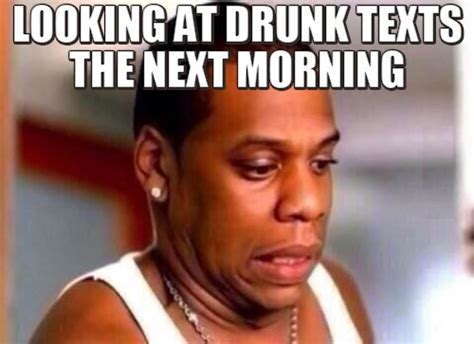 Drunk Texting Meme - 13 annoying texts girls receive when they re single