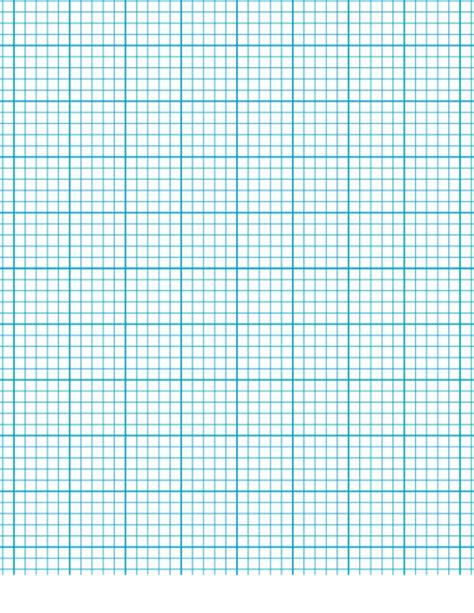 Printable Graph Paper Blue | printable graph paper blue kidspressmagazine com