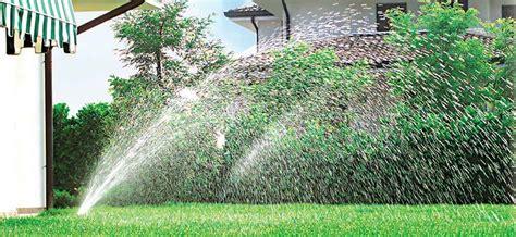 claber giardino irrigazione interrata claber ager