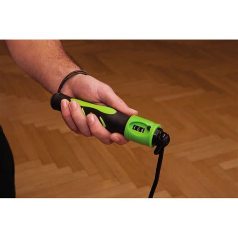 Skipping Rope With Counters schildkrot fitness skipping rope with counter