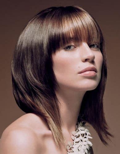 de pelo para mujeres cabellos cortos 2014 estilo shaggy cabellos cortes de pelo corto para mujeres