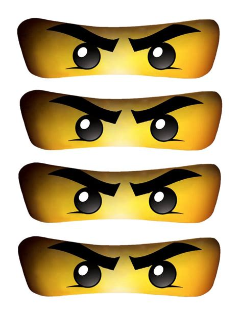 Ninjago Template ninjago printable related keywords ninjago printable keywords keywordsking