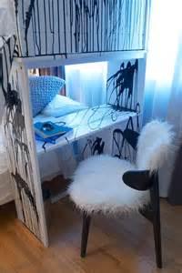 punk rock bedroom contemporary kids los angeles by punk rock bedroom contemporary kids los angeles by