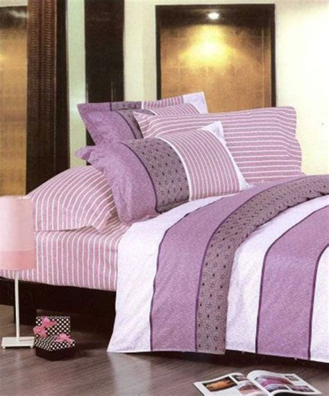 royal purple bedding 17 best ideas about royal bedroom on pinterest luxurious bedrooms dream bedroom and