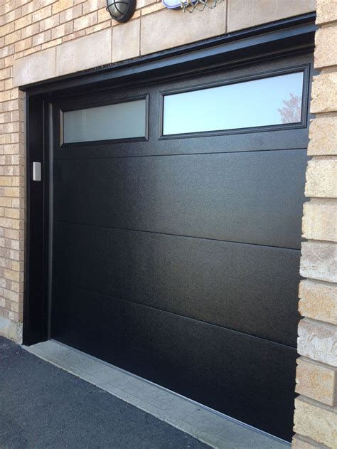 Top 10 Garage Doors Manufacturers Top 10 Garage Door Brands Of Garage Doors