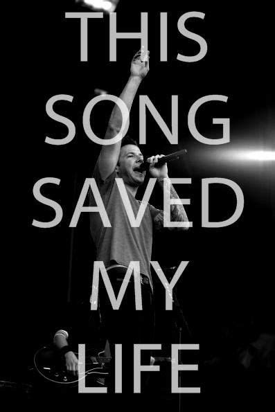 This song saved my life.simple plan (With images) | Like