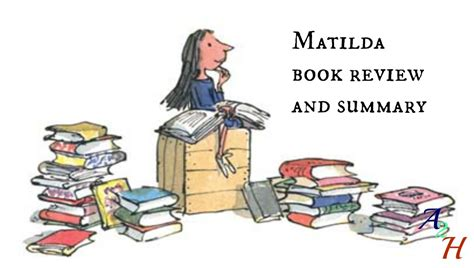 matilda pictures from the book matilda book www pixshark images galleries with a