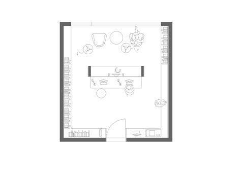 floor plan and perspective 3d floor plan perspective perspective floor drawing house