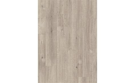 light coloured floor boards   scandinavian