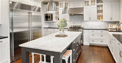 peninsula island kitchen kitchen island vs peninsula pros cons comparisons and costs