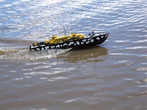 radical pt boat paint schemes rc groups - Pt Boat Paint Schemes