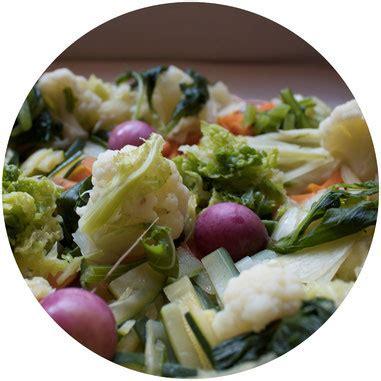 corso alimentazione corsi di alimentazione naturale gioia di vivere scuola