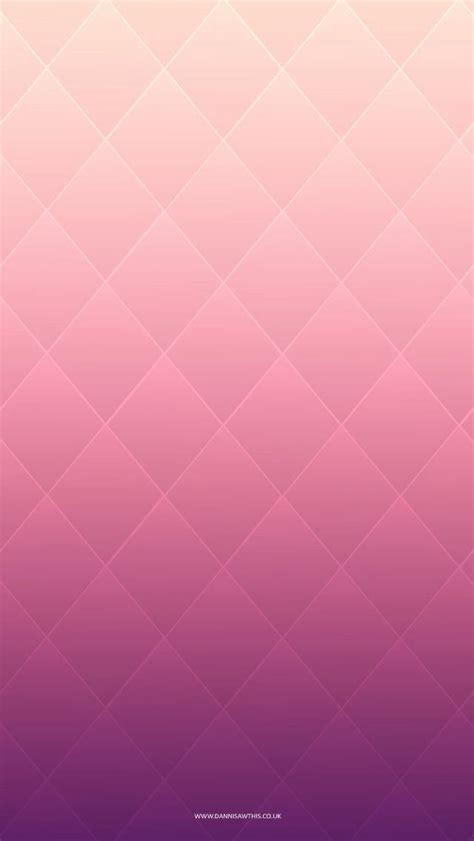 pink quilted wallpaper iphone wallpaper quilted pink ombre you can just expand