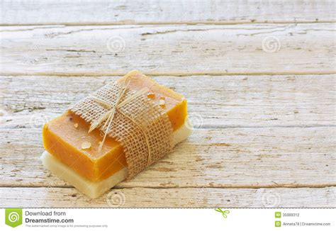 Handmade Soap Pictures - handmade soap stock photography image 35989312