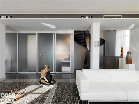 interni di casa soluzioni hi tech per interni anni 30 cose di casa