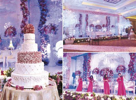 Wedding Organizer Jakarta Rekomendasi by We Call This Soulmate Weddingku