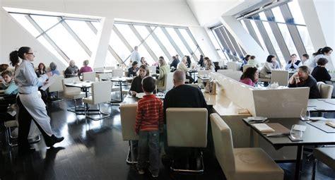 royal ontario museum s c5 restaurant lounge to close toronto star