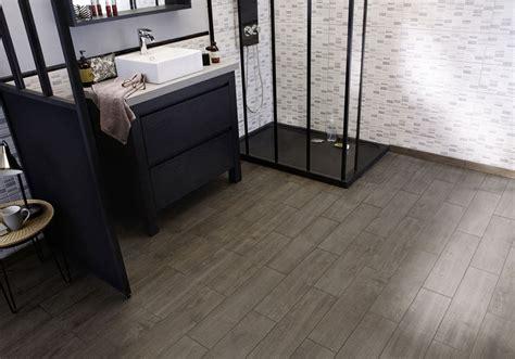 parquet stratifié définition 4765 plancher sur carrelage plancher sur carrelage