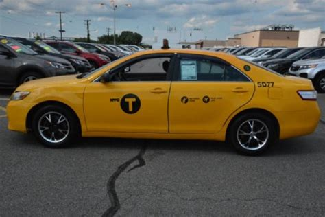 yellow toyota camry yellow toyota camry for sale used cars on buysellsearch