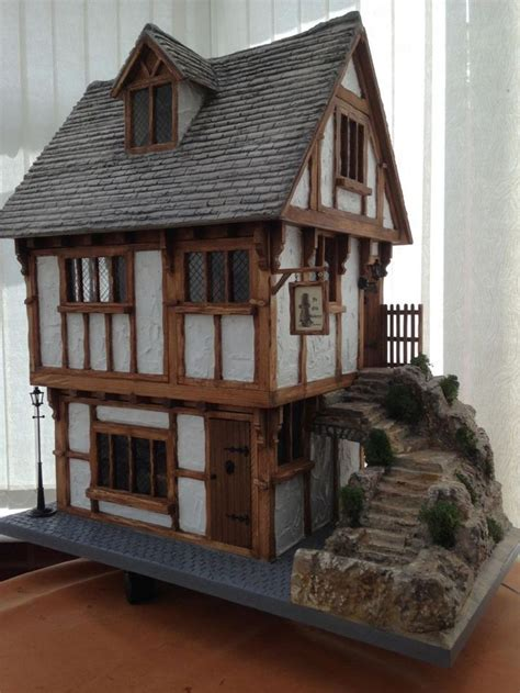 doll houses 1000 images about dollhouses artistic unique on