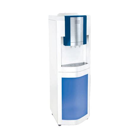 Dispenser Standing Polytron harga polytron pwc 103bl stand water dispenser pricenia