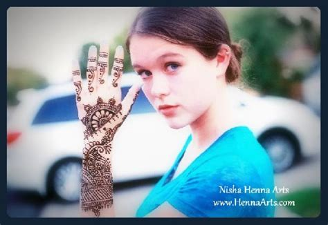 taking care of henna tattoo how to take care of henna henna aftercare