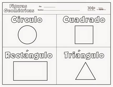 im 225 genes de figuras geometricas planas para ni 241 os para imagenes de figuras geometrica con concepto educaci 243 n