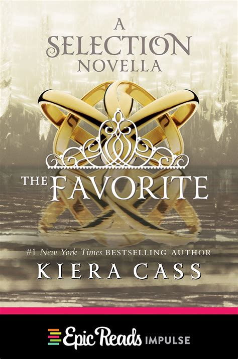 0007587090 the selection the selection books kiera cass