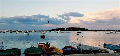 hotel dune porto cesareo area marina protetta di porto cesareo in catamarano le