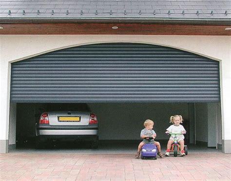 Cheap Electric Cheap Electric Roller Garage Doors by Electric Roller Garage Doors Prices Electric Roller Doors