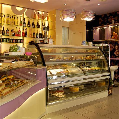 Idee Arredamento Bar by Idee Arredamento Bar I Bar Pi Belli Al Mondo Idee Arredo