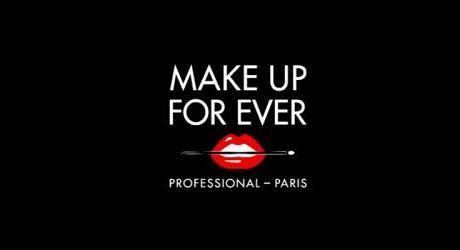 Makeup Forever Academy Jakarta make up for academy
